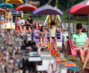 City-of-Cumming-Fairgrounds-3