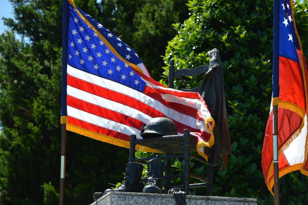 Memorial Day 2015 252