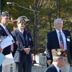 Veterans Day 2014 081