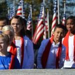 Veterans Day 2014 183