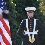 Veterans Day 2014 283