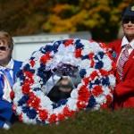 Veterans Day 2014 297