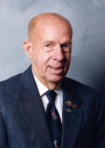 John D. Pugh