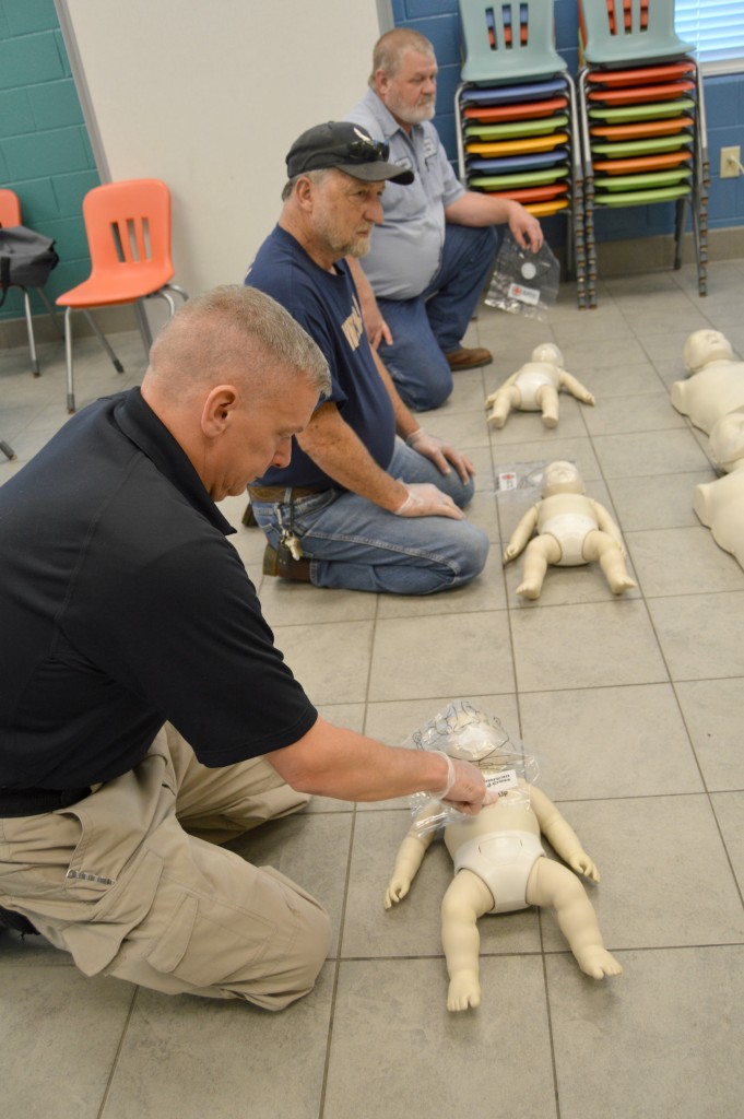 CPR training 009crop