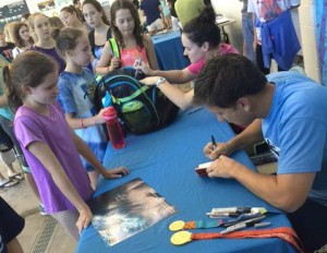 autographs (1)