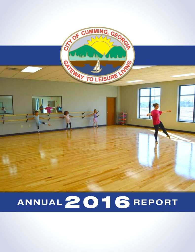 thumbnail of Annual-Report-2016_web